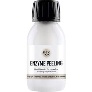 DAYTOX - Masks & Peeling - Enzyme Peeling