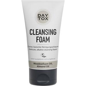 DAYTOX - Reinigung - Cleansing Foam