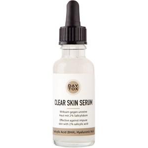DAYTOX - Serums & Oil - Clear Skin Serum