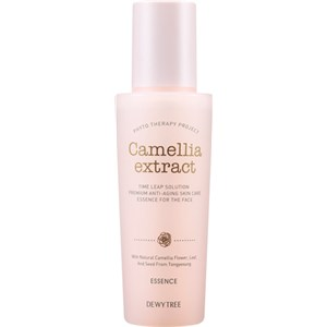 DEWYTREE - Camellia Extract - Essence