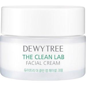 DEWYTREE - Facial cleansing - Facial Cream