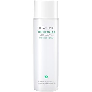 DEWYTREE - The Clean Lab - Cell Essence