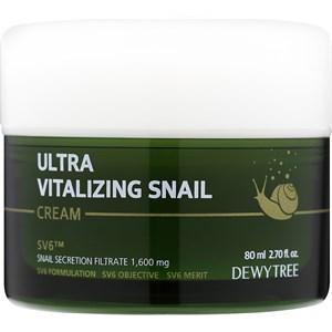 DEWYTREE - Ultra Vitalizing - Cream