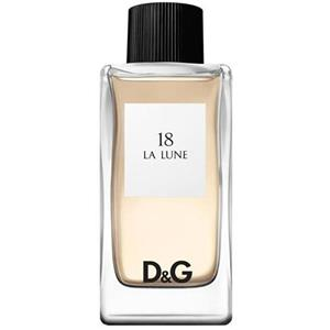 D&G - 18 La Lune - Eau de Toilette Spray