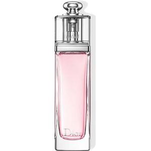 dior-damendufte-addict-eau-fraiche-spray-100-ml
