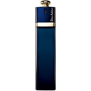DIOR - Dior Addict - Eau de Parfum Spray