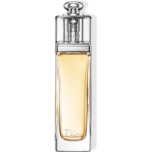 DIOR - Dior Addict - Eau de Toilette Spray