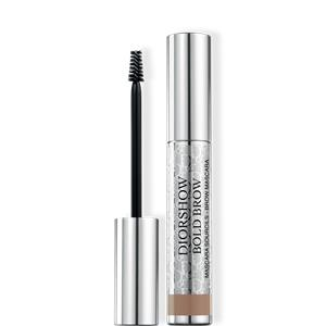 DIOR - Eyebrows - Bold Brow Mascara