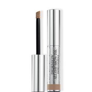 DIOR - Augenbrauen - Diorshow All Day Brow Ink