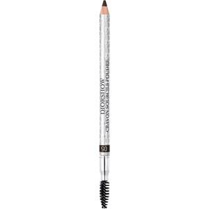DIOR - Eyebrows - Diorskin Eyebrow Powder Pencil