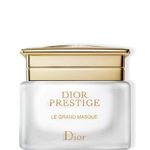 DIOR - Exceptional anti-ageing care for sensitive skin - Prestige Le Grand Masque