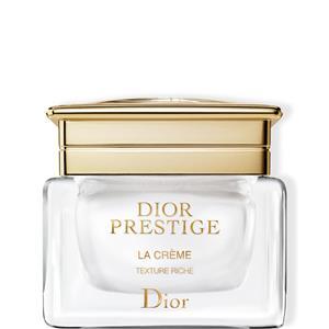 DIOR - Außergewöhnliche Anti-Aging Pflege für sensible Haut - Prestige Rich Cream