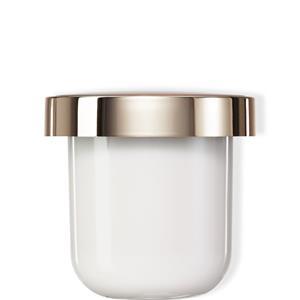 DIOR - Výjimečná regenerace a zdokonalení - Prestige Rich Cream Refill