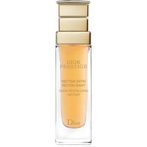 DIOR - Außergewöhnliche Regeneration & Perfektion - Prestige Satin Revitalizing Nectar