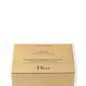 DIOR - Außergewöhnliche Regeneration & Perfektion - Prestige Sheet Mask
