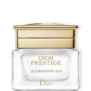 DIOR - Soin anti-âge extraordinaire pour les peaux sensibles - Prestige Eye Cream