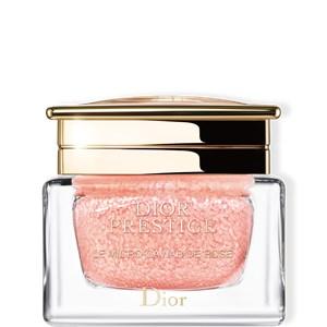DIOR - Dior Prestige - Le Micro-Caviar de Rose