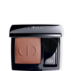 DIOR - Róż - Rouge Blush