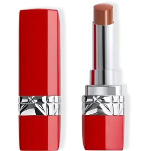 DIOR - Blush - Rouge Dior Ultra Rouge