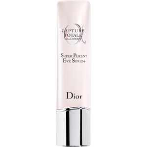 DIOR - Capture Totale - Cell Energy Super Potent Eye Serum