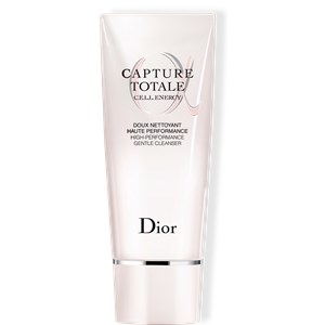 DIOR - Capture Totale - Gentle Cleanser