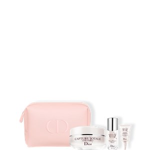 DIOR - Capture Totale - Gift Set