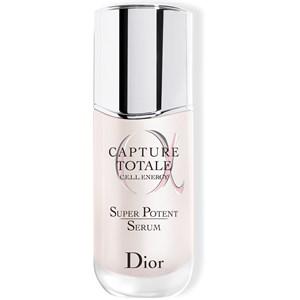 DIOR - Capture Totale - Super Potent Serum
