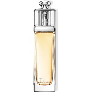 DIOR - Dior Addict - Eau de Toilette Spray