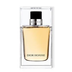 dior-herrendufte-dior-homme-after-shave-100-ml