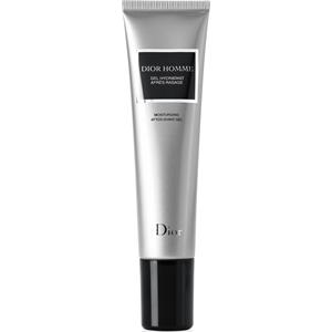 DIOR - Dior Homme - After Shave Gel