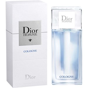 DIOR - Dior Homme - Cologne Spray