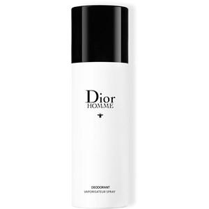 DIOR - Dior Homme - Deodorant Vaporisateur Spray