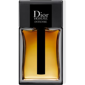 Dior Homme Eau de Parfum Spray Intense de DIOR   parfumdreams a21535c1cdd6