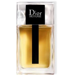 DIOR - Dior Homme - Eau de Toilette Spray