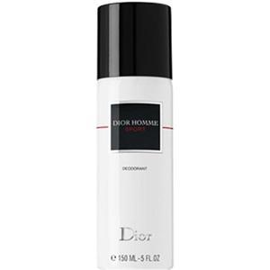 DIOR - Dior Homme - Deodorant Spray