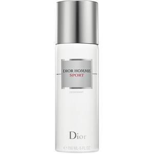 DIOR - Dior Homme - Homme Sport Deodorant Spray