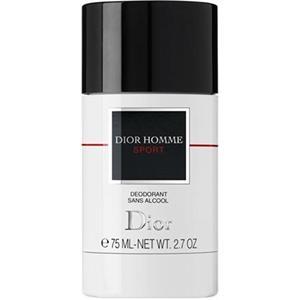 DIOR - Dior Homme - Deodorant Stick