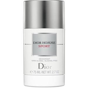 DIOR - Dior Homme - Homme Sport Deodorant Stick