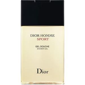DIOR - Dior Homme - Homme Sport Shower Gel