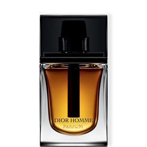 Herrendüfte Dior Homme Le Parfum Spray 75 ml