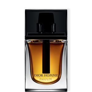 dior-herrendufte-dior-homme-le-parfum-spray-75-ml