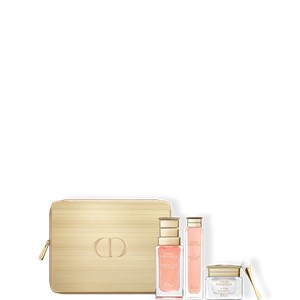 DIOR - Dior Prestige - Coffret cadeau