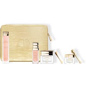 DIOR - Dior Prestige - Geschenkset