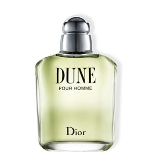 DIOR - Dune pour Homme - Eau de Toilette Spray