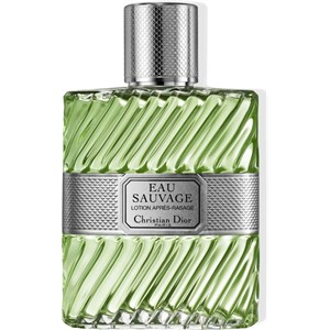 DIOR - Eau Sauvage - After Shave