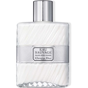 DIOR - Eau Sauvage - After Shave Balm