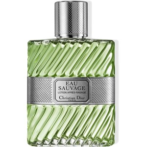 DIOR - Eau Sauvage - After Shave Spray