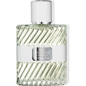 dior-herrendufte-eau-sauvage-cologne-spray-50-ml