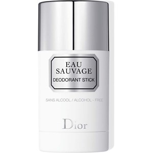 dior-herrendufte-eau-sauvage-deodorant-stick-75-ml