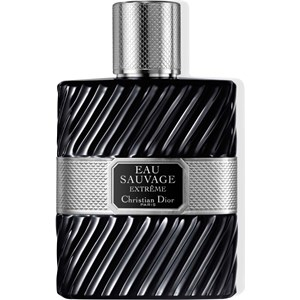dior-herrendufte-eau-sauvage-eau-sauvage-extremeeau-de-toilette-spray-intense-100-ml